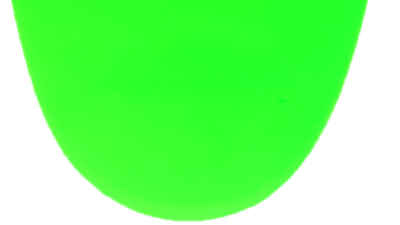 DayGlo Color Corp | Fluorescent Paints & Coatings